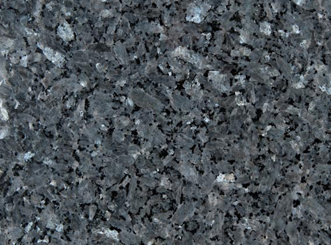 Granite counter material is available for as little as $6 per square foot  for the frugal. homeowner.